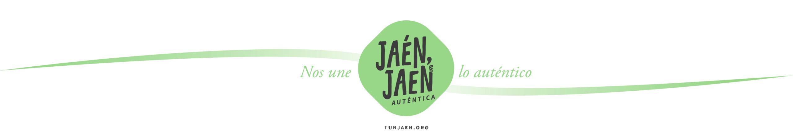 Jaen autentica